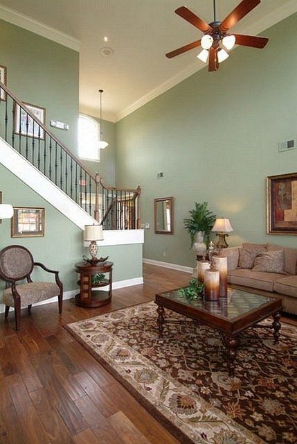 80 best Custom Living Rooms images on Pinterest America s Home Place   Custom living room. Custom Living Room. Home Design Ideas