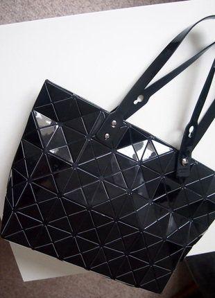 Kup mój przedmiot na #vintedpl http://www.vinted.pl/damskie-torby/torby-na-ramie/15842273-nowoczesna-torba-baobao