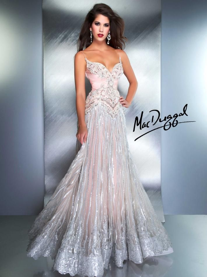 203 best PAGEANTS! images on Pinterest | Clothing templates, Curve ...