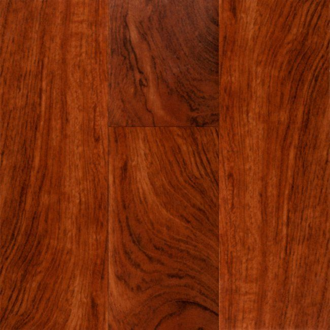 Brazilian Cherry HD Porcelain - gorgeous, natural-looking and combines all the beauty of wood with the durability of tile. That means you can give any room the elegant look of hardwood, especially in high-moisture areas like kitchens, bathrooms and even wall backsplashes! http://www.lumberliquidators.com/ll/flooring/ffs-trends