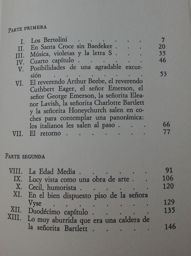 Los capítulos de un libro se numeran con números romanos