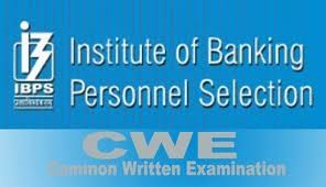 IBPS RRB Admit Card 2015 (CWE-IV) – Download Officers/Asst. Call Letter
