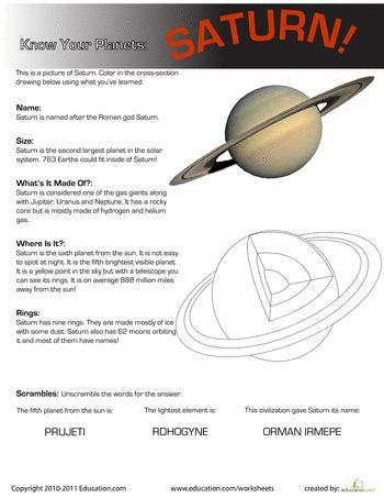 17 Best images about Science (Space) on Pinterest | Earth space ...