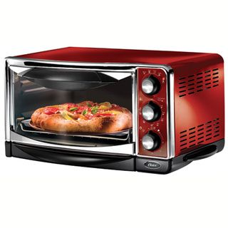 of the day sexy kitchen appliances edition sexy kitchen toaster ovens ...
