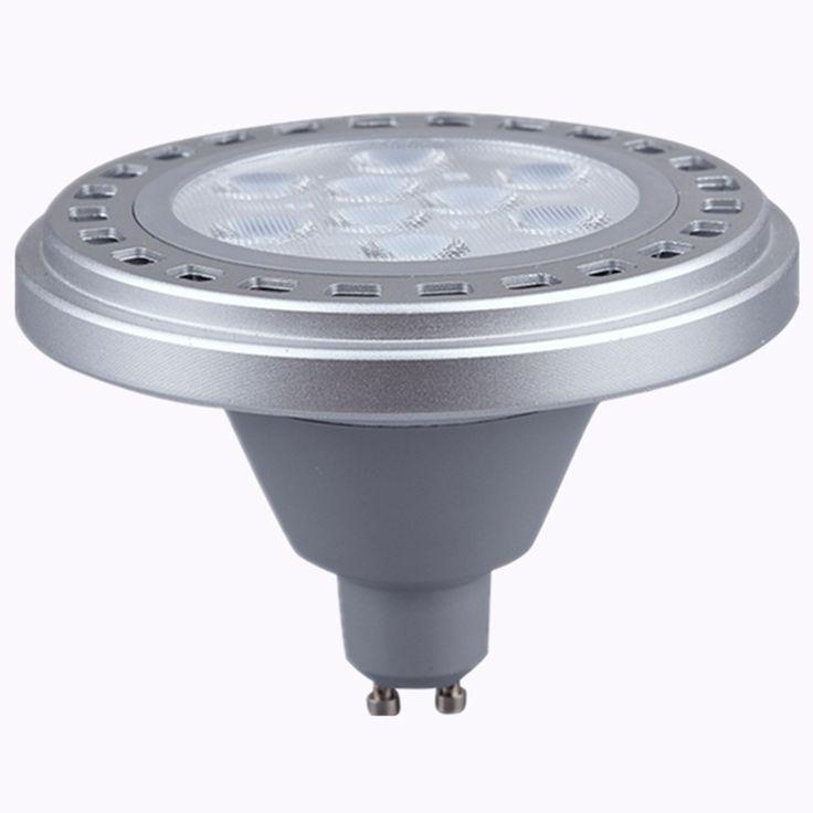 $38.40 (Buy here: https://alitems.com/g/1e8d114494ebda23ff8b16525dc3e8/?i=5&ulp=https%3A%2F%2Fwww.aliexpress.com%2Fitem%2FHot-selling-GU10-LED-Spotlight-10W-12W-Ceramic-Spot-Light-220V-230V-SMD-2835-LEDs-bulb%2F32511991235.html ) Hot selling GU10 LED Spotlight 10W 12W Ceramic Spot Light 220V 230V SMD 2835 LEDs bulb lamp top quality new 2015 umbrella Europe for just $38.40