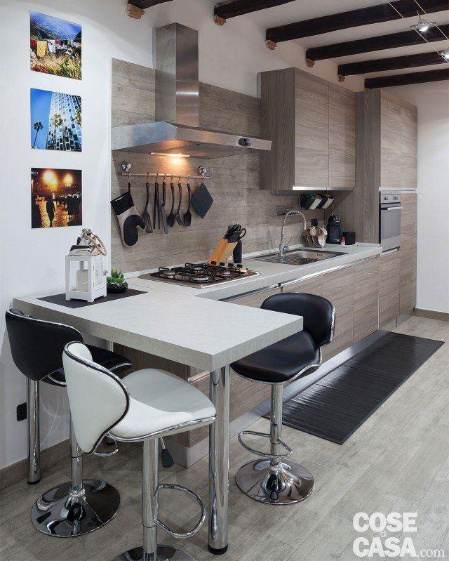D423_03   креатив   Decorazione cucina country, Decorazione ...