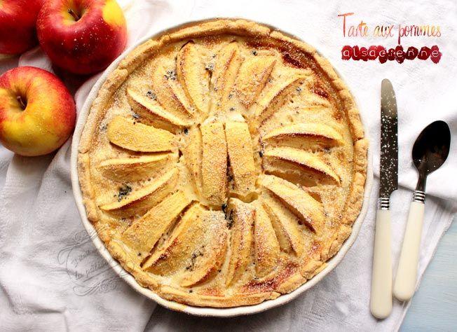 17 best images about tartes desserts aux fruits on - Dessin tarte aux pommes ...