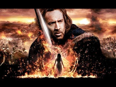 New Action Movies 2017 Full Movie English - Top Action Movies 2017 - Best Fantasy Movies 2017 - Hollywood Action Movies HD...