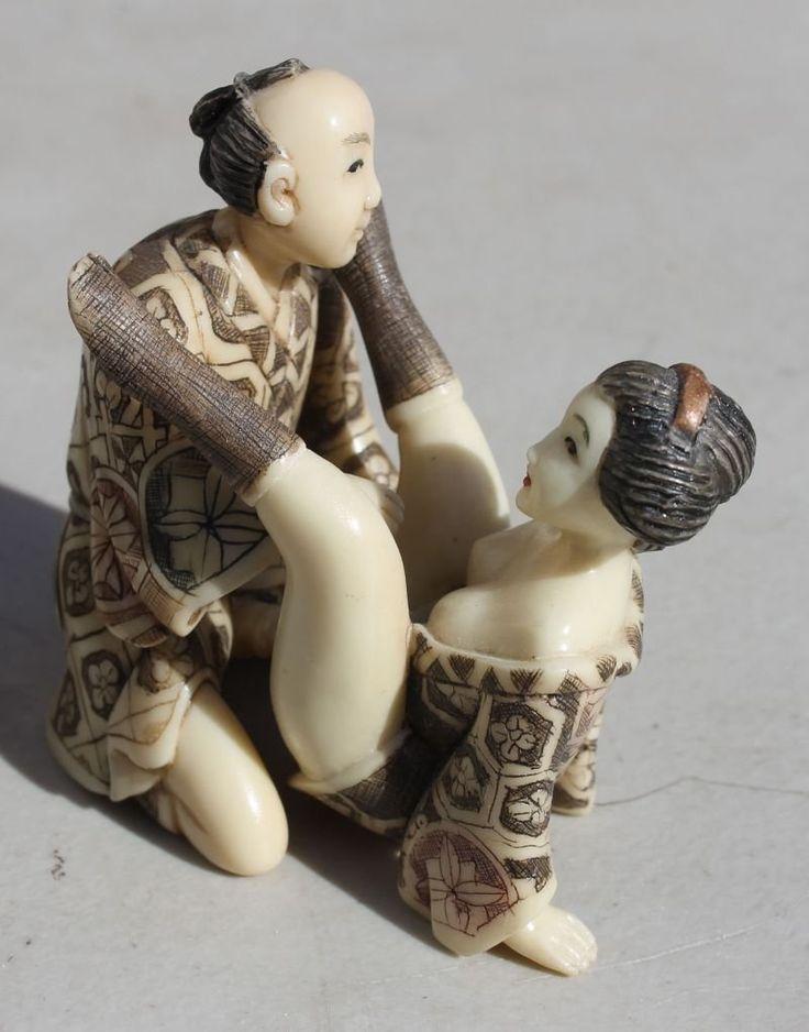 #Chinese #erotic #figures #kinky #sexy