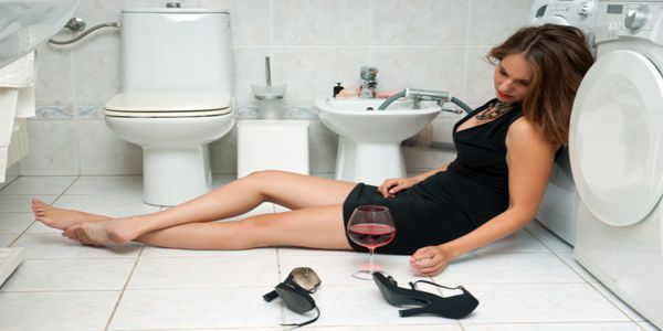 10 Tips to Get Rid of Hangover That Really Work