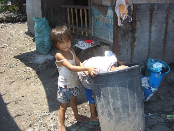 Photos of the Philippines