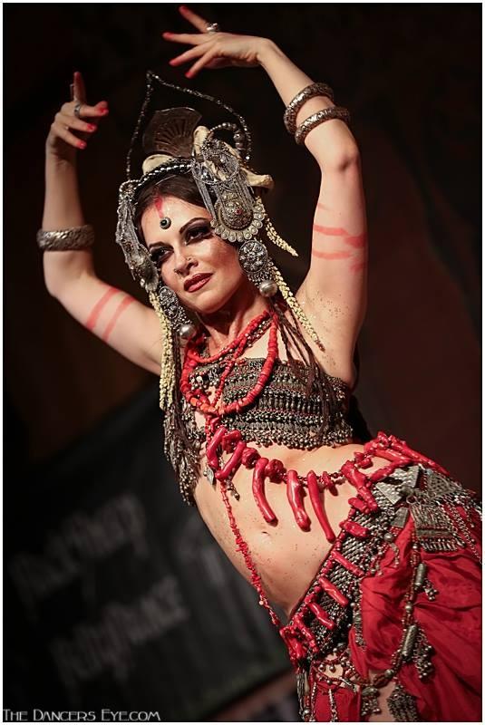 Amateur BBW Tanzen