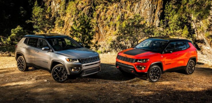 2018 Jeep Compass Colors, Release Date, Redesign, Price – We are at present inside the 2nd era of the Jeep Compass, ensuing action in the evolution of this sturdy compact crossover that traditionally has 4 models inside the lineup. One is produced for the off-road and 3 for intense...