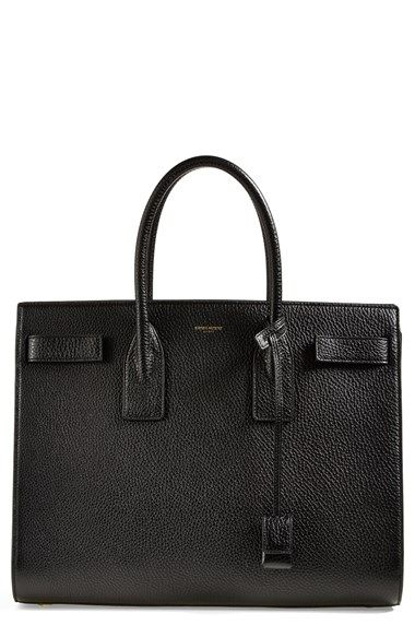 perfect work tote!   @nordstrom