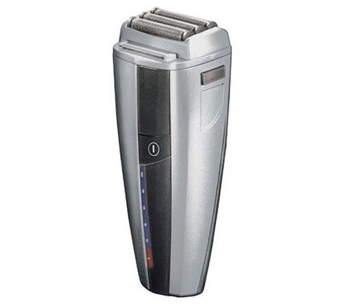 """(CLICK IMAGE TWICE FOR DETAILS AND PRICING) Remington MS-900 Microscreen 3x Shaver. """"Remington MS-900 Brand New Includes Two Year Warranty, The Remington MS-900 PowerClean MicroScreen shaving system automatically cleans, charges and renews your shave. Comfort Select suspension system is used for desired lev.... See More Remington Shavers at http://www.ourgreatshop.com/Remington-Shavers-C381.aspx"""