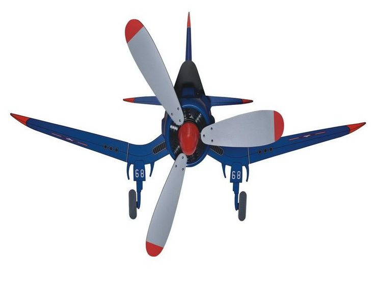 draw helicopter above ceiling fan | Ceiling Fan : Make your Unique Home Decoration Airplane Ceiling Fan ...