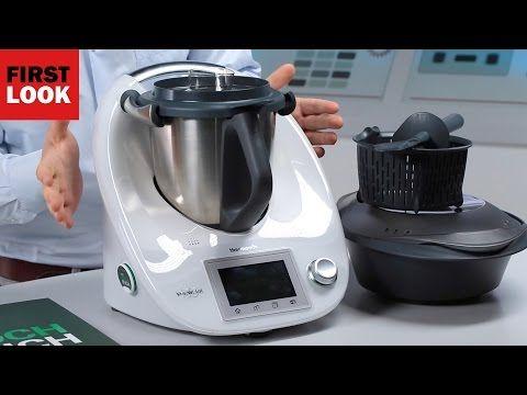 test gastroback küchenmaschine
