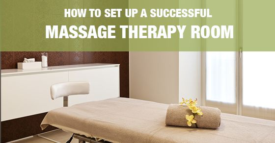 555 Best Beautiful Massage Room Inspiration Images On