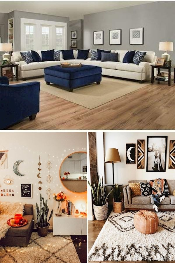 Living Room Furniture Decorating Ideas Family Room Decor Room Furnishing Ideas Living Room Decor Family Room Decorating Room Furnishing
