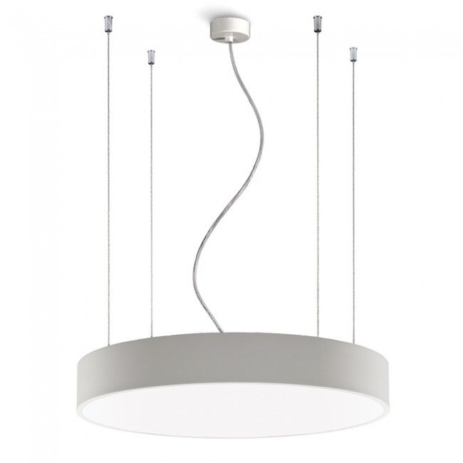 Led Ceiling Lamp From The Isia Collection Wonderlamp Ceiling Lamp Led Ceiling Led Ceiling Lamp