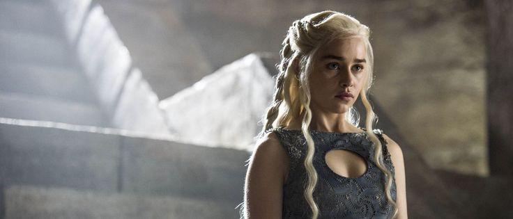 InfoNavWeb                       Informação, Notícias,Videos, Diversão, Games e Tecnologia.  : 'Game of Thrones' bate recorde de audiência em ree...