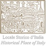 Grand Hotel Sitea - Torino - Locale Storico d'Italia