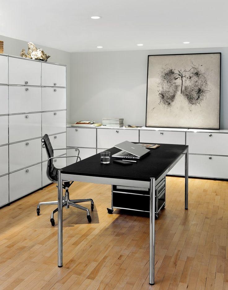büromöbel design klassiker gallerie abbild der ccdeedda furniture office modular furniture jpg