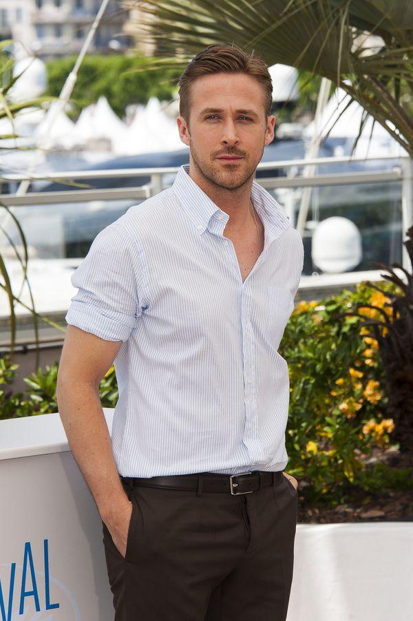 Ryan Gosling - Le meilleur et le pire de Cannes
