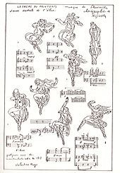 The Rite of Spring - Wikipedia