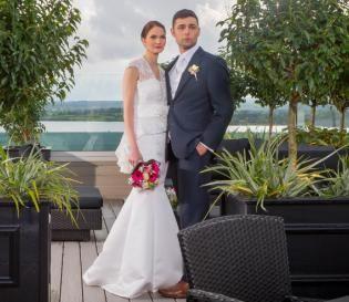 Wedding Suppliers Ireland. http://www.weddingfairsonline.ie