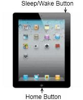 The Best iPad Tips and Tricks  Updated 3. July 2012 - 2:08 by Jojoyee