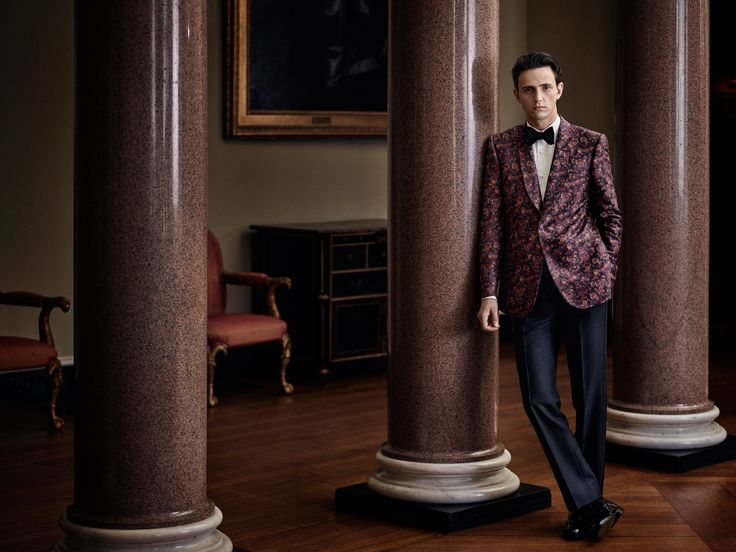 Gieves & Hawkes: Autumn | Winter 2017 Collection  https://www.luxurialifestyle.com/gieves-hawkes-autumn-winter-2017-collection/