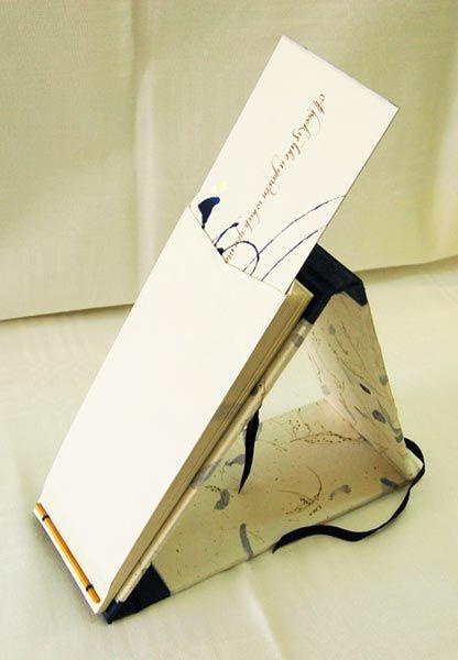 Marina Soria   Artistic Work   Artist books                                                                                                                                                                                 Más