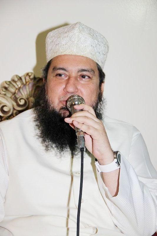 Dunya International - دنیا انٹرنیشنل - Dunyaintl.com/viewnews?id=1393 , مسلم ڈے پریڈ کے بانی اور اس کو آگے بڑھانے والی شخصیات شفیع بیزار' ڈا...