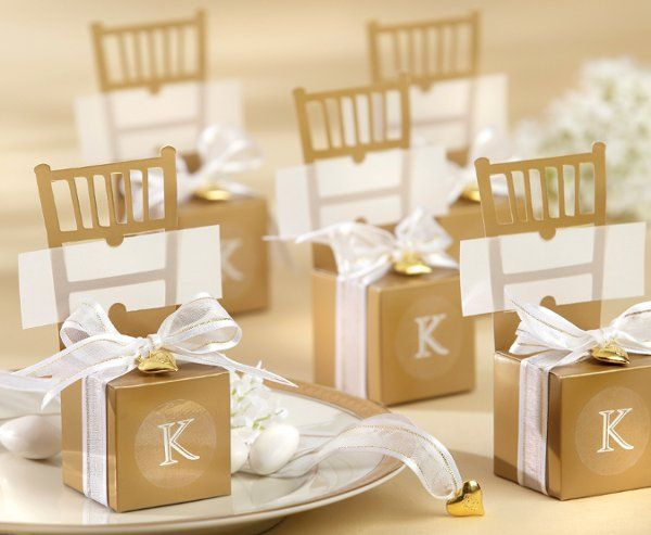 82 best beach wedding favors images on pinterest beach weddings my wedding favors ideas junglespirit Images