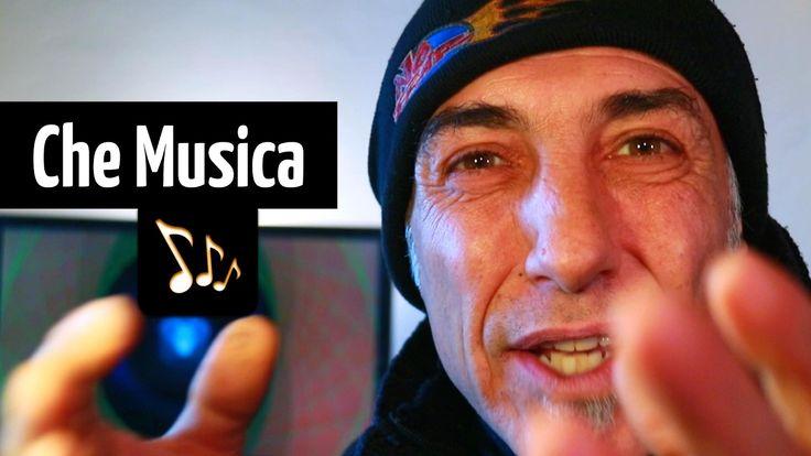 Che Musica