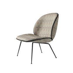 beetle chair gubi - Google-søgning