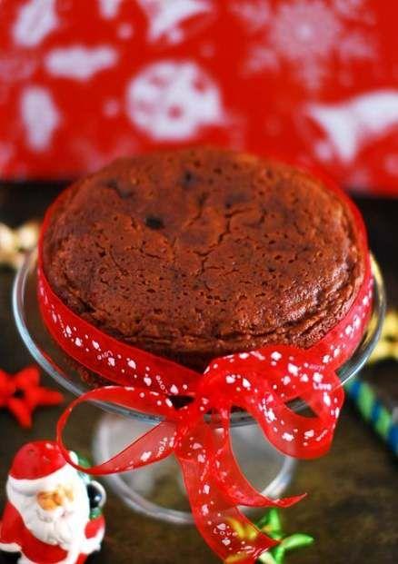 35+ Trendy Fruit Cake Decoration Peanut Butter #cake # ...