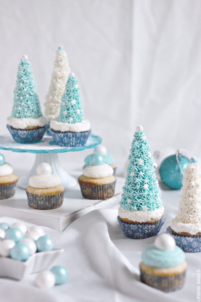 1000 Images About Winter Party For Kids On Pinterest