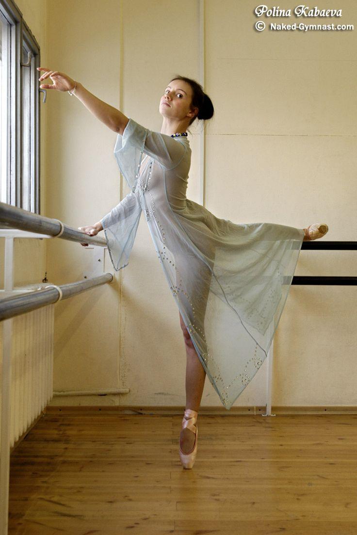 Pin on Dance, Yoga. Gym, Fitness & massage