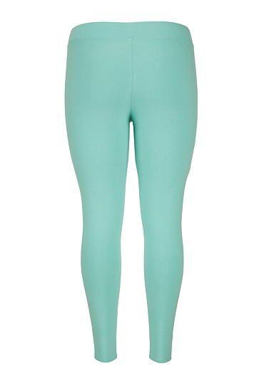 Aquamint plus size legging - maurices.com