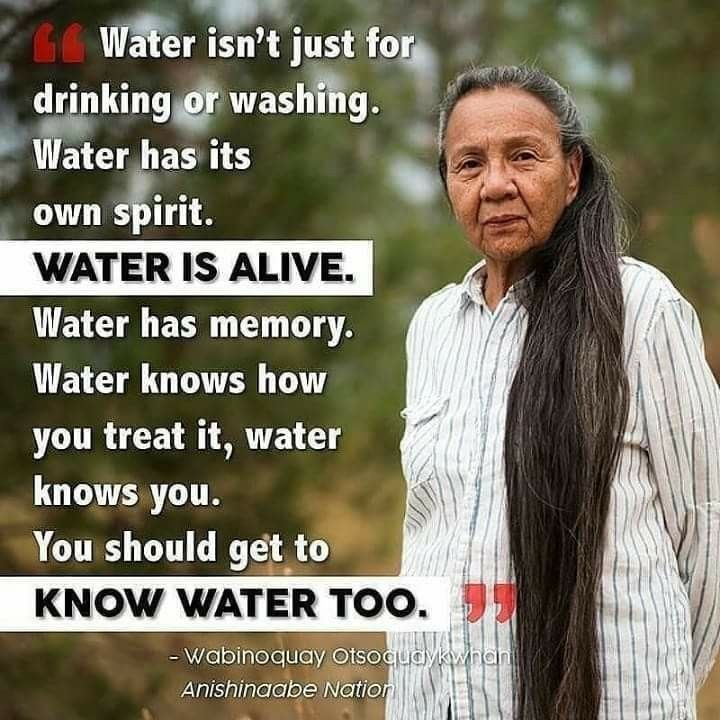 Pin On Native American Wisdom