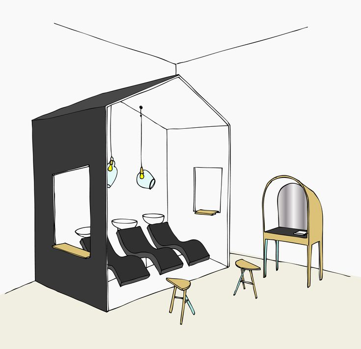 Architecture Design Studio 213 best architecture modeling images on pinterest | architecture