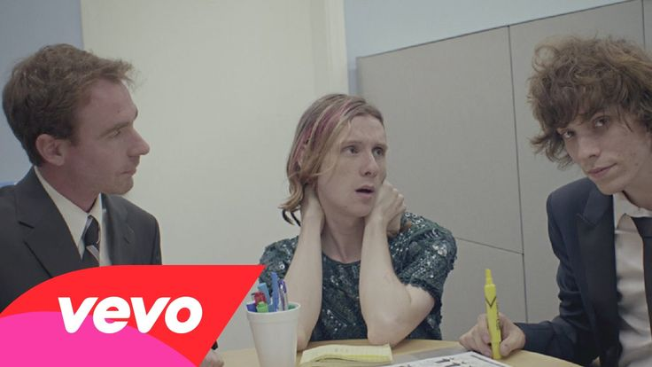 """Foxygen - """"How Can You Really"""" from the forthcoming album """"Foxygen...And Star Power"""" out October 14, 2014 on CD/LP/Digital on Jagjaguwar. SC Distribution: ht..."""