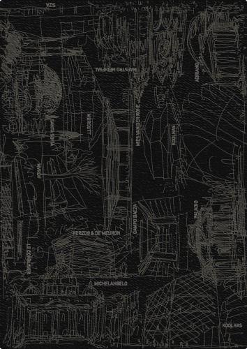 TRF - Venta online de alfombras a medida - Alfombras de diseño - Alfombras modernas - TheRugFactory By Alpujarreña - Granada