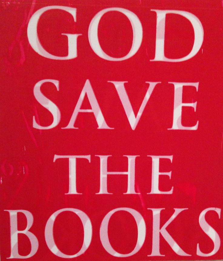 Life's Best  #God #Save #The #Books