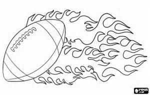university of oklahoma coloring pages - photo#48