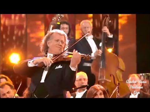 Best of André Rieu - Chiquitita