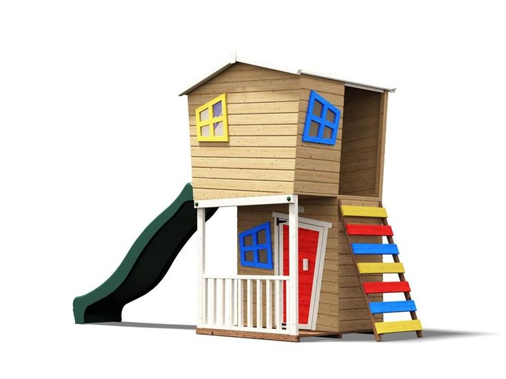 New A leading Garden Buildings Company we sell quality log cabins climbing frames garden