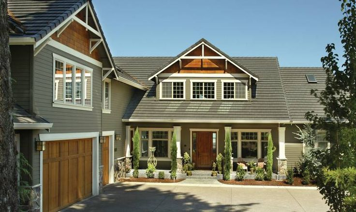 17 best ideas about two storey house plans on pinterest for 2 story porch columns